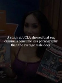 These Facts Are Creepy