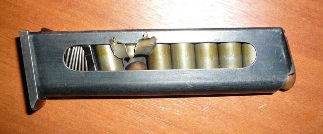 Bullet Blast