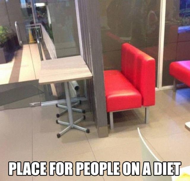 Weight Loss Memes
