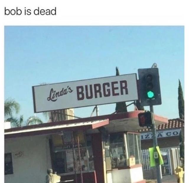 'Bob's Burgers' Memes