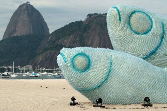 Great Sculptures