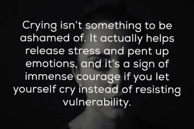 How To Survive If You Are A Highly Sensitive Person