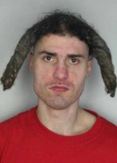 Not The Best Haircut Ideas