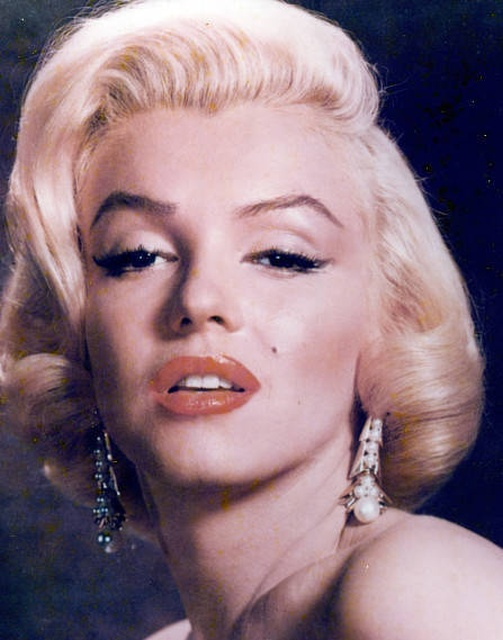 Internet Has Chosen The Most Beautiful Hollywood Actresses Of All Time