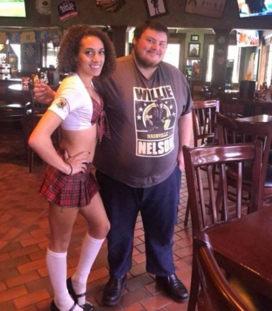Hover Hands, part 3