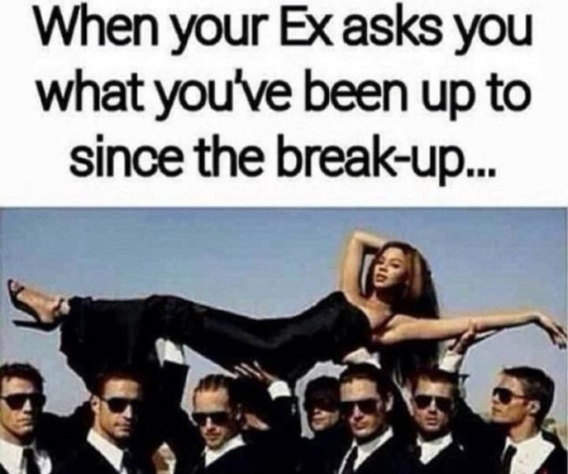 Ex Memes