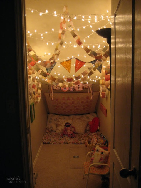 Great Ideas For Your Kids