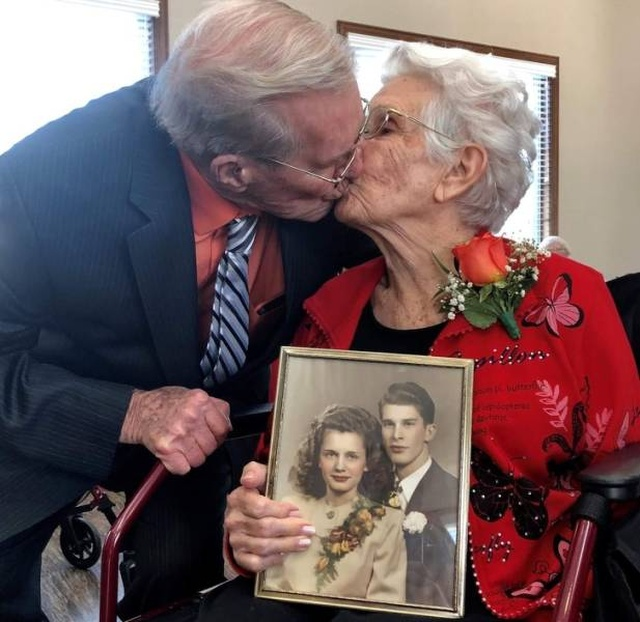 Real Love Lasts Forever