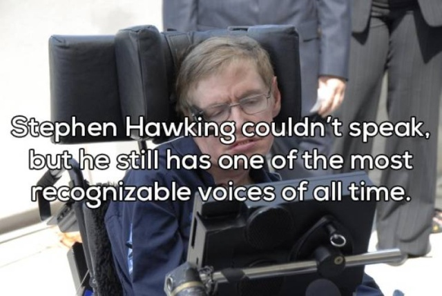 Shower Thoughts, part 74