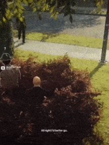Funny Video Game Physics