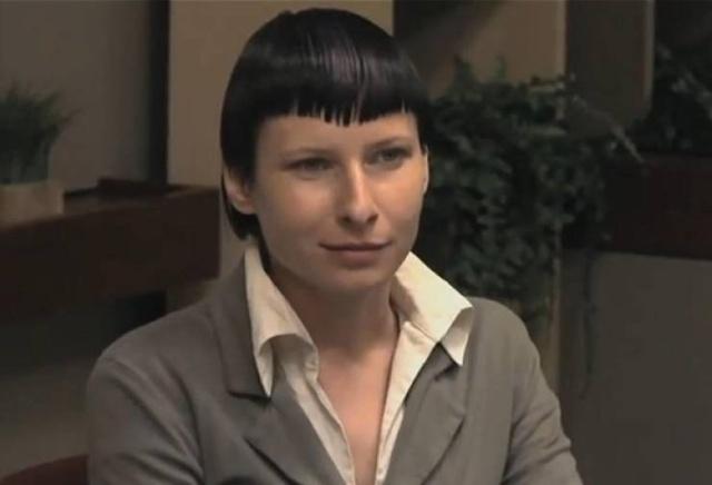 Bad Haircuts