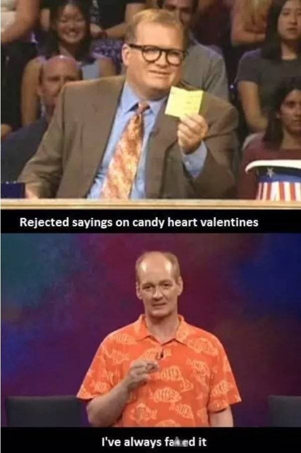 "Times Colin And Ryan Were The Best Part Of ""Whose Line Is It Anyway?"""