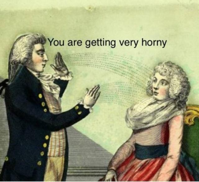 Medieval Memes Part 2 Fun