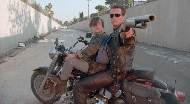 The Best 90s Movies Ranked By IMDb