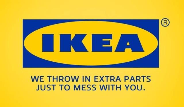 If Brand Slogans Were Honest
