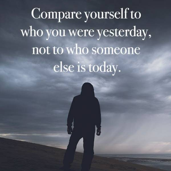Your Daily Dose Of Motivation, part 21