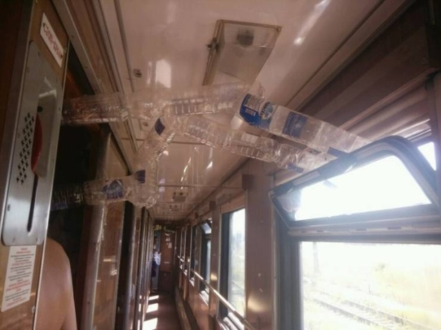 Very Creative Ideas