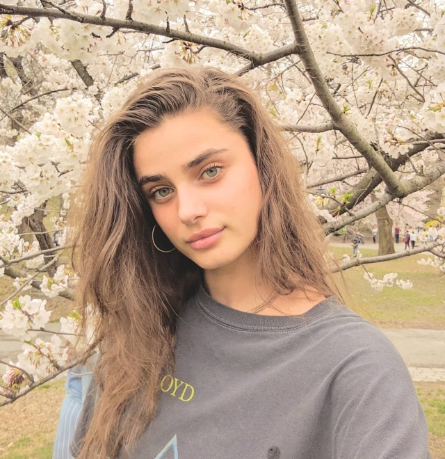 These Girls Are The Next Generation Of The Best Top Models