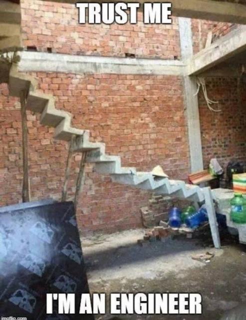 Construction Fails, part 15