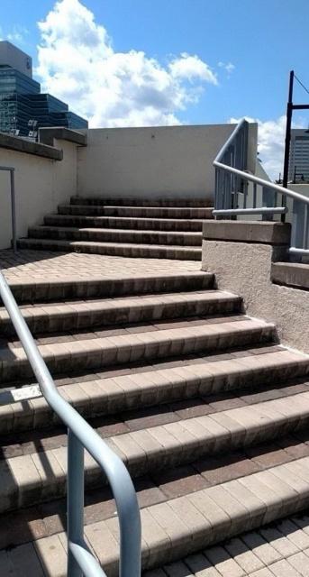 Funny Construction Fails, part 2
