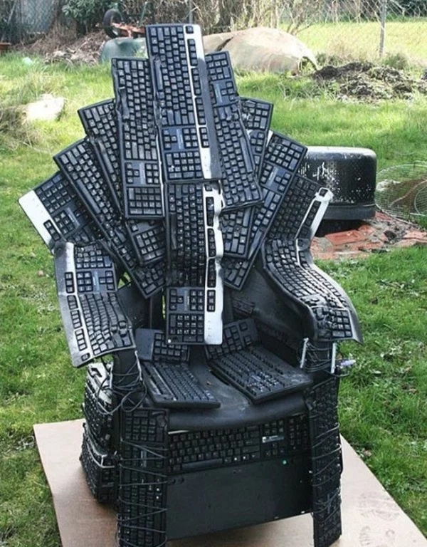Thrones Of Game Of Thrones Fans