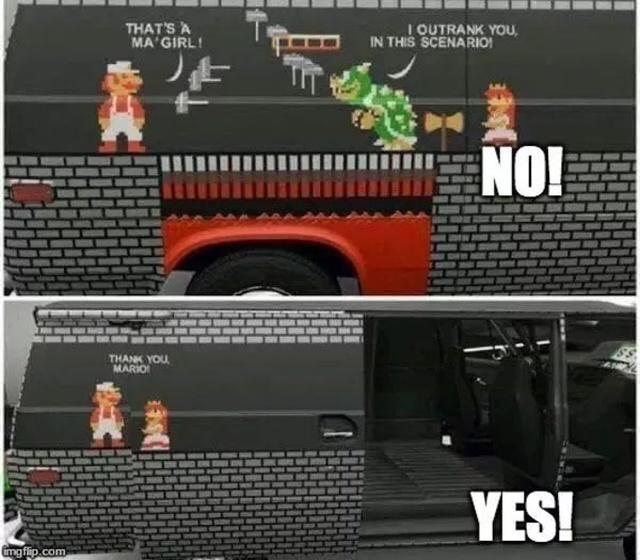 Pictures For Gamers, part 55