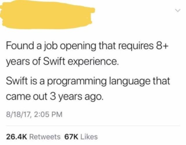 It's Not Very Smart, part 2