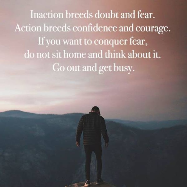 Your Daily Dose Of Motivation, part 22