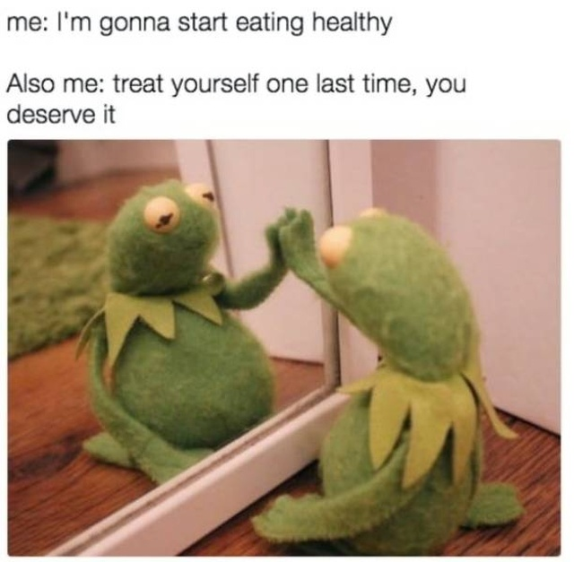 Memes About Health