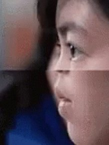 These GIFs Are Awesome