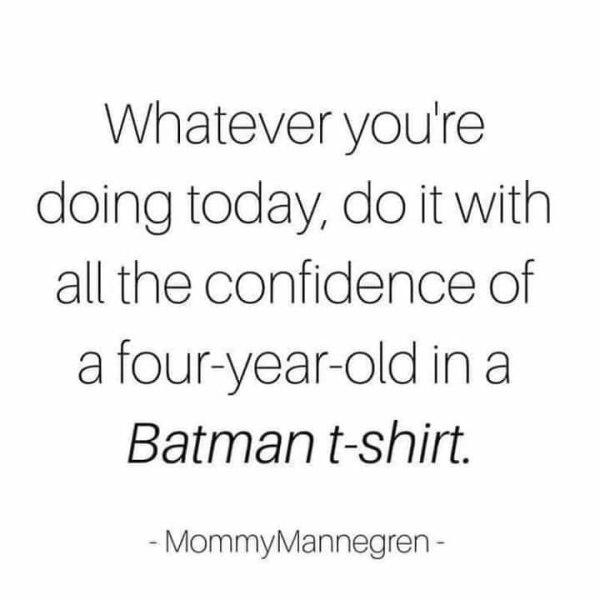 Good Advices