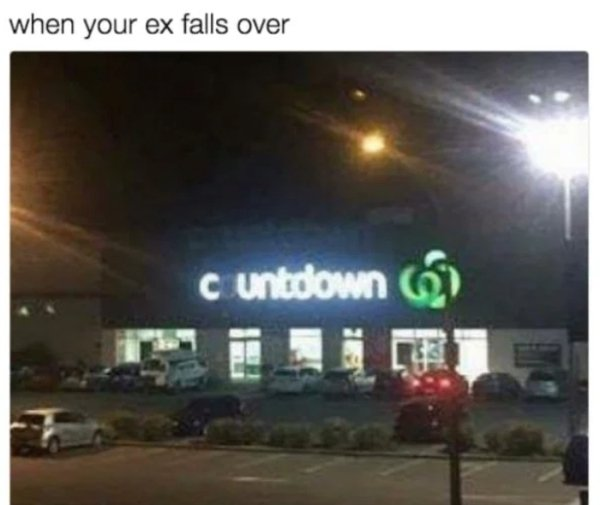 Memes About Ex, part 3
