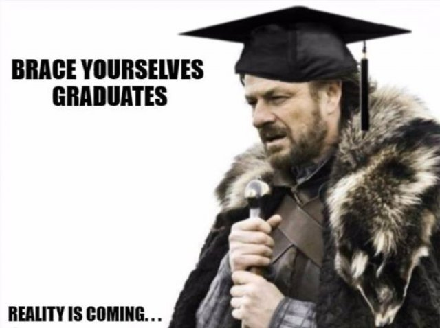 Graduation Memes   Others