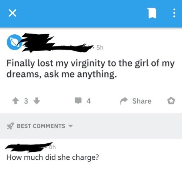 Smart Responses