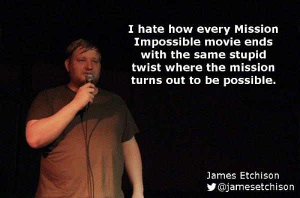 Movie Memes