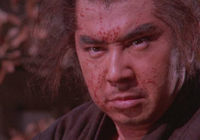 The Deadliest Movie Characters Ever
