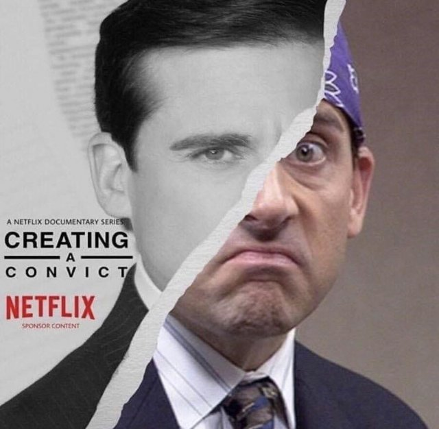 """""""The Office"""" Memes"""