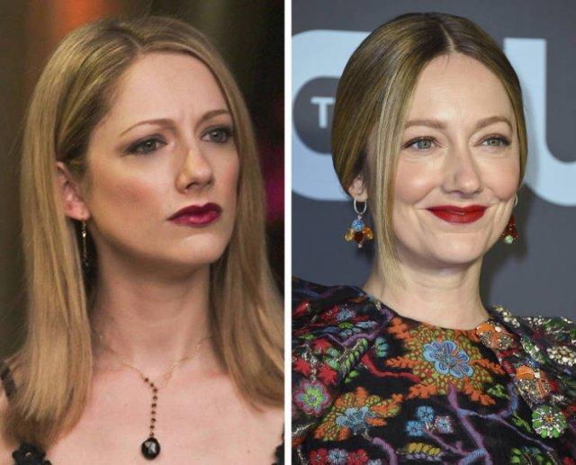 Actors From 2000's Comedy Movies Then And Now | Others