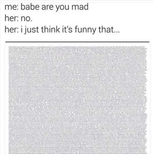 Male Memes