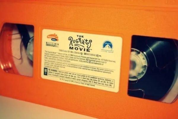 Your Daily Dose Of Nostalgia, part 16
