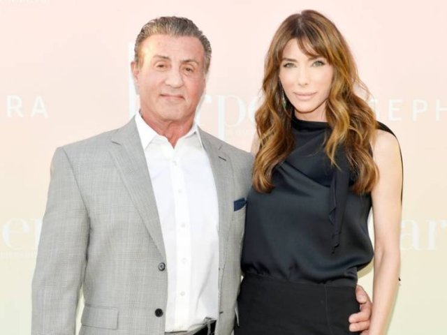 For These Celebrity Couples Age Gap Does Not Matter