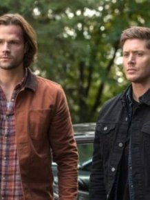 TV Shows That Will End in 2019. We Will Miss Some Of Them
