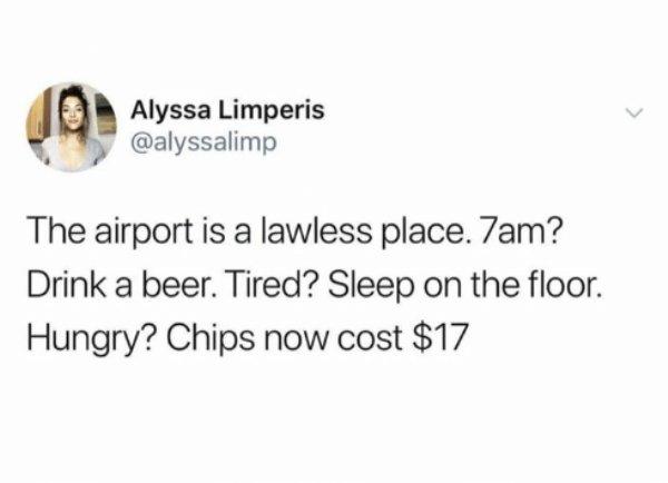 Summer Vacation Memes