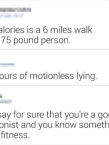 Funny Internet Comments