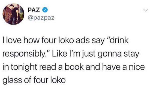 So True, part 70