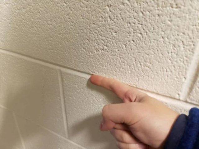 Things We Did In Elementary School