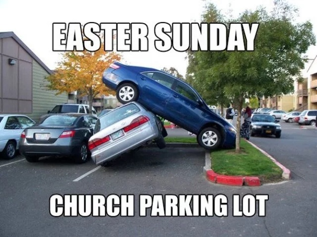 Church Memes. You Will Go To Hell If You Laugh