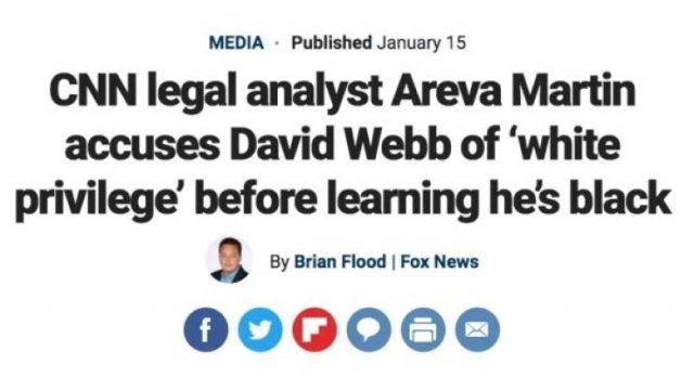 Unusual Headlines