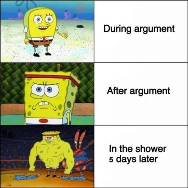 So True, part 71