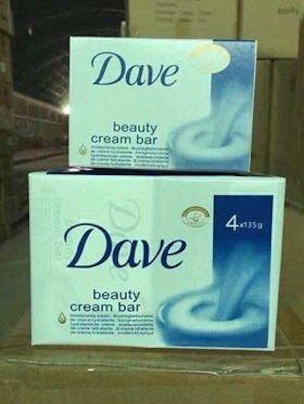 Funny Knockoffs, part 2